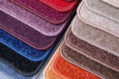 Carpet Warranty…Do you know what is covered?