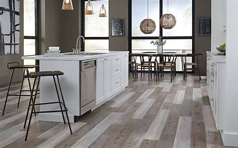 Best Flooring Trends of 2020