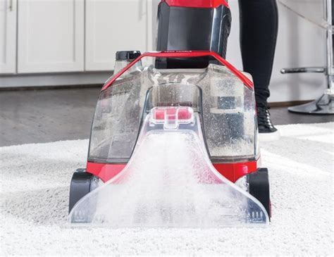 Carpet Cleaners – Best Overall, Best Value & Best for Pets